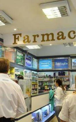 El Gobierno avanza en un acuerdo para congelar el precio de los medicamentos hasta 2017