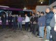 La empresa de Transporte Munibus cumplió tres años al servicio de los riojanos