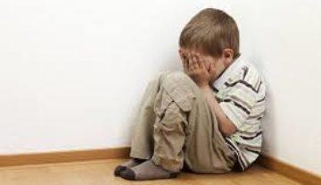 Tío abusó de su sobrino menor de 5 años y le dio 5 pesos para que no diga nada